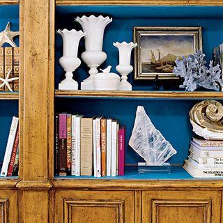 Bookshelves-4-l