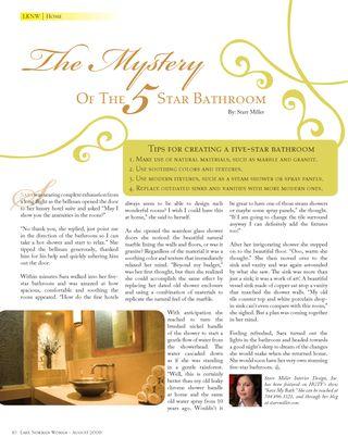 Starr Aug 09