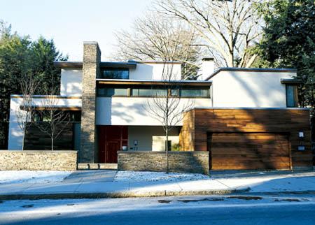 Modern-architecture-01