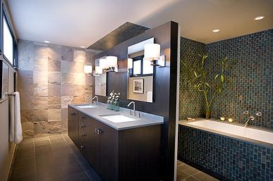 Bathrooms35_F