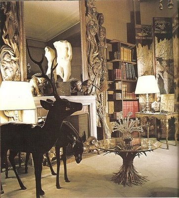 Chanel's_house_in_Rue_Cambon_1988-1