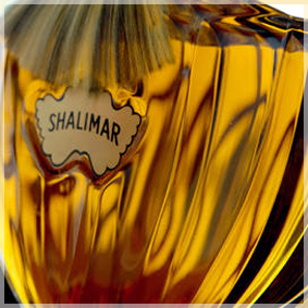 Shalimar-detail