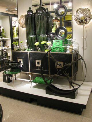 Fall 2010 furn market 140
