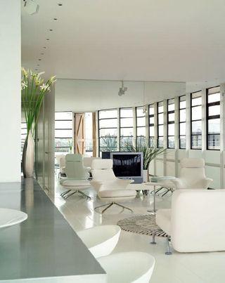 Black-white-interior2