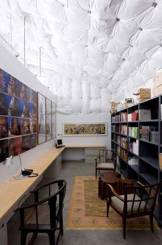 Artfarm-by-hhf-architects-3-artfarm-hhf-0746