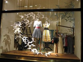 Anthropologie1