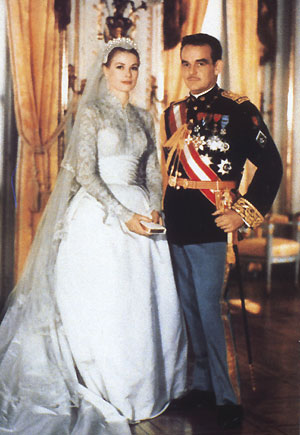 Princess-Grace-Wedding