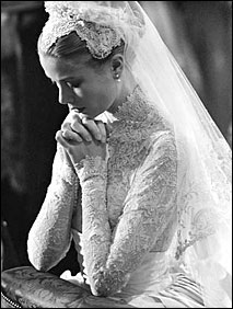2grace_kelly_wedding-how_i_want_to_look